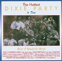 Vol. 5-Dixie Party