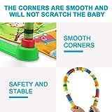 Zoom IMG-2 tappetino da gioco per bambini