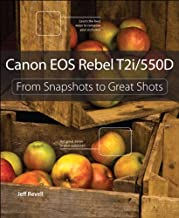 Best canon eos 550d for sale Reviews