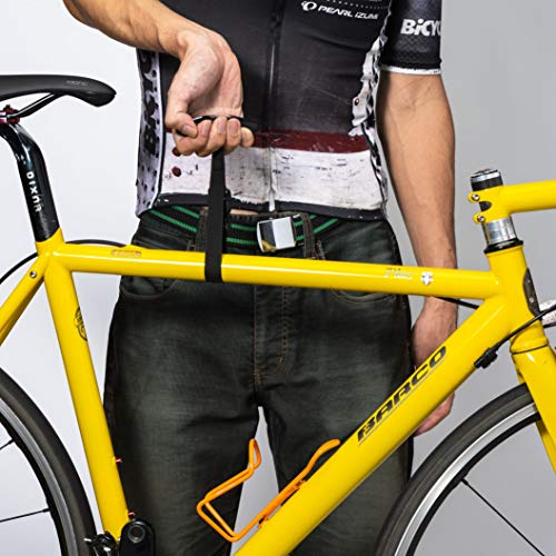 BiCYCLE CLUB 2020年1月号 商品画像