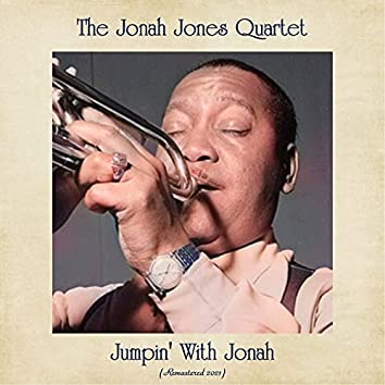Jumpin' with Jonah (Remastered 2021)