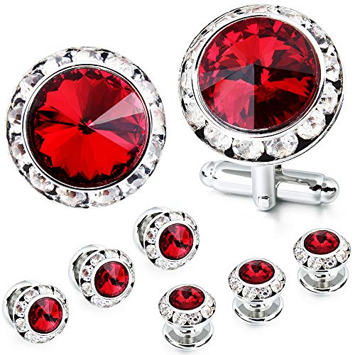 Most Popular Mens Cuff Links