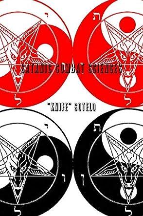 Satanic Combat Sciences