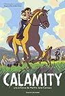 Calamity, une enfance de Martha Jane Cannary par Lambert