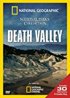 Death Valley: National Parks Collection / [DVD] [Import]