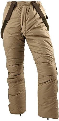 Carinthia G Loft Reversible Pant