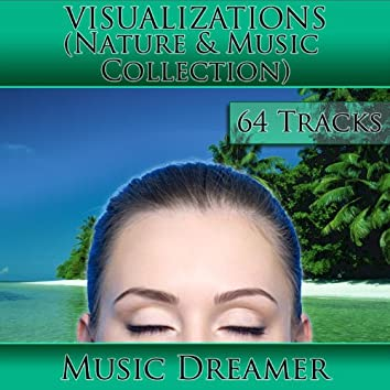 Visualizations - Nature and Music Collection