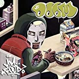 MM..Food? (CD & DVD)