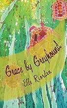 grace greyhound