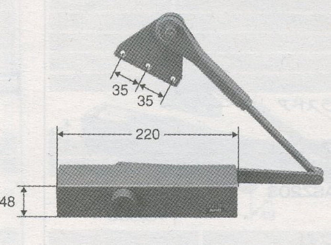 上に築きますお互い視線トステム ドアクローザ ホワイト  DCAZ102 (品番変更の為 L1X12) 新クリエラ 90.3~93.3