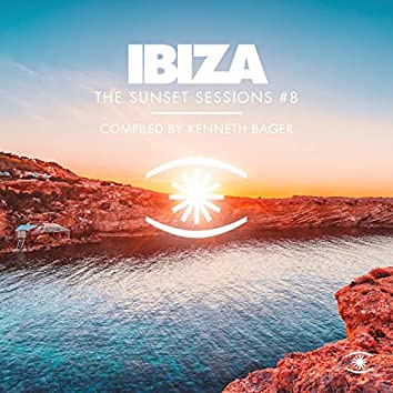 The Sunset Sessions, Vol. 8