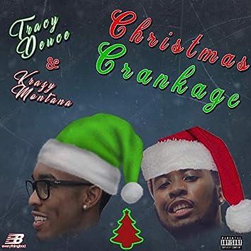 Christmas Crankage