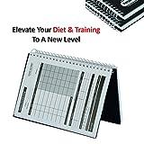 Zoom IMG-2 Elevate Equipment Gym Training Diet