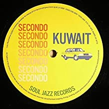 Kuwait/Macula