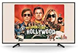 Sony KD-55XG7005 139,7 cm (55') 4K Ultra HD Smart TV WiFi Negro KD-55XG7005, 139,7 cm (55'), 3840 x 2160 Pixeles, LCD, Smart TV, WiFi, Negro