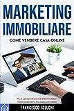 Marketing Immobiliare: Come Vendere Casa Online