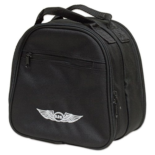 ASA – Double Head Kit Bag
