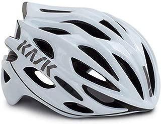 Best kask 50 helmet Reviews