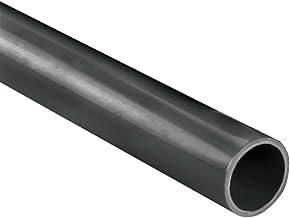 PVC U//Durchmesser mm, 32 Sch/önheitsshop PVC U Winkel 45 Grad /Ø 32mm 110 mm Verbindungsmuffe Fitting Koi Teich Filter Aquarium