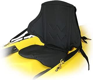 ACKessories Comfy Manta Kayak Seat