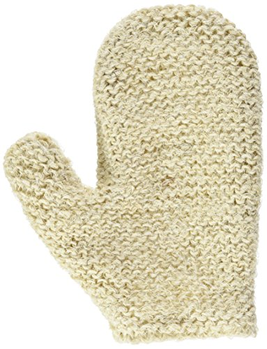 adquirir guantes de crin on line
