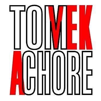A Chore (Remix Bundle)