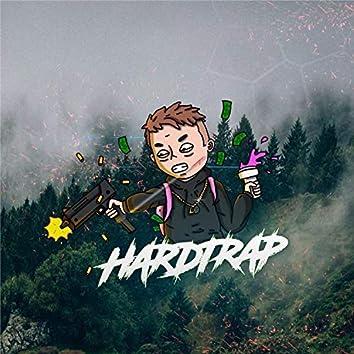 Hardtrap