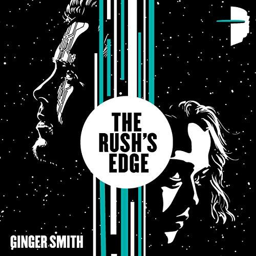 The Rush's Edge cover art