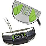 MLA Golf Pro Series Putter RH Mallet 36