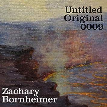 Untitled Original 0009