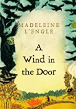 Best madeline books in order Reviews