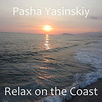 Relax on the Coast