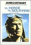 El heroe solitario [DVD]