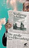 Wolfgang Schömel: Diie große Verschwendung