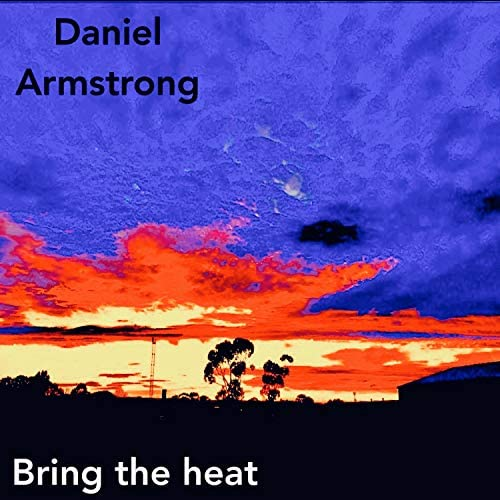 Daniel Armstrong