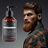Zoom IMG-2 jean len men face beard