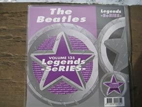 The Beatles #2 Karaoke Disc - Legend Series CDG