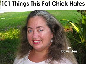 Best hate fat chicks Reviews