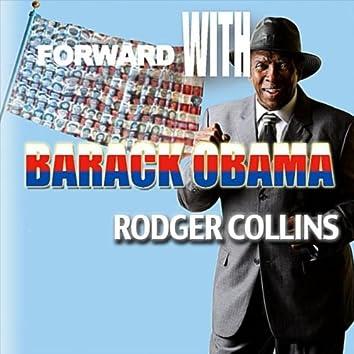 Forward With Barack Obama