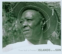 Edition Pierre Verger: Islands of Sun - From Haiti