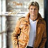 Songtexte von Frank Lars - Zum Glück gefunden