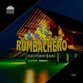 Rumbachero