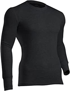 Best hanes thermal shirts Reviews