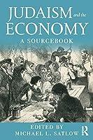 Judaism and the Economy
