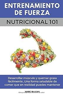 Best libros de nutricion en espanol Reviews
