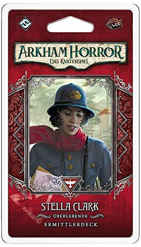 Asmodee DE FFGD1151 Card Game