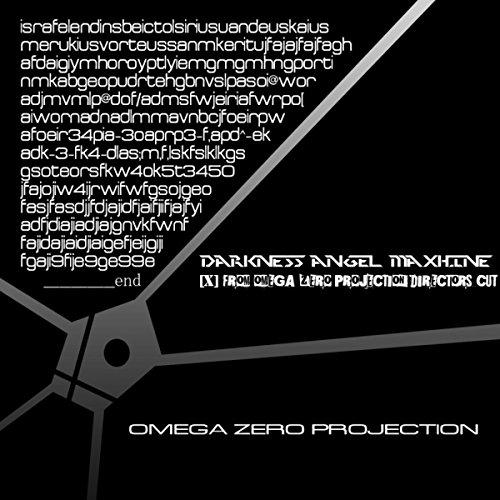 Project X (Original Mix)
