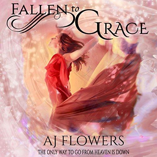 Fallen to Grace cover art