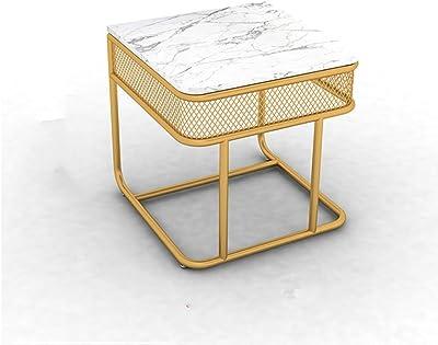 Table family CSQ Mesa de café de Metal, Amplia Zona fácil de ...