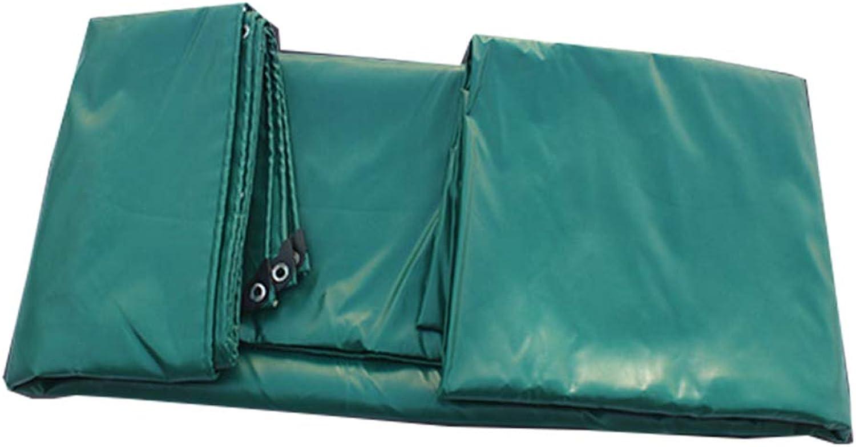 Zeltplanen Zeltplanen Zeltplanen CJC Wasserdichte Qualität der Tarpaulin-Qualitätsvorteile B07H4RVHBH  Mode-Muster 4f9626